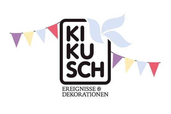 Kikusch
