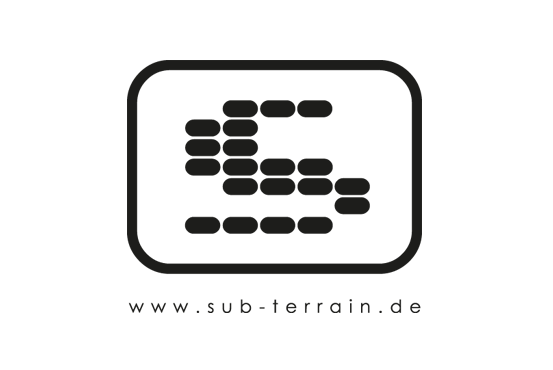 Sub-Terrain