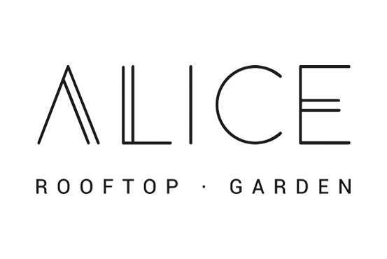 Alice Rooftop
