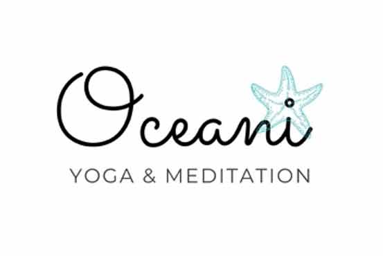 Oceani Yoga